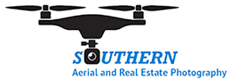 Southern Aerial Drone and Real Estate Photography